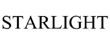 Starlight Trademark Of Starlight Energy Holdings Llc