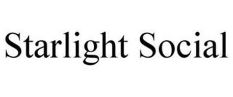 STARLIGHT SOCIAL