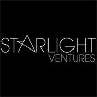 STARLIGHT VENTURES