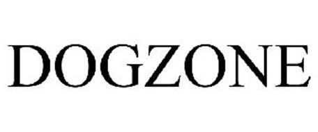 DOGZONE