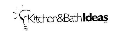 KITCHEN & BATH IDEAS SMI