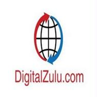 DIGITALZULU.COM