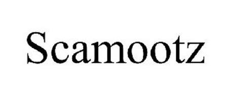 SCAMOOTZ