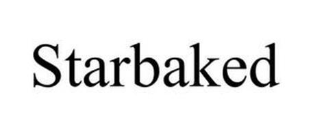 STARBAKED