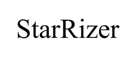 STARRIZER