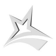 StarsBe, LLC