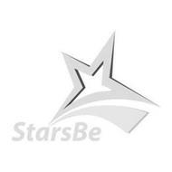 STARSBE