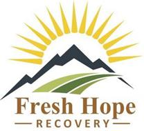 FRESH HOPE RECOVERY