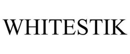 WHITESTIK