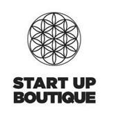 START UP BOUTIQUE