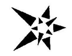 STAR-TEC ENTERPRISES, INC.
