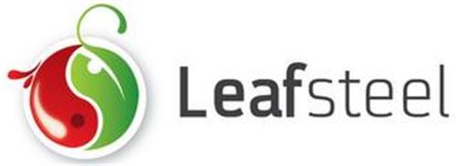 LEAFSTEEL