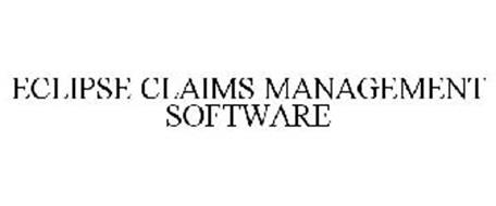 ECLIPSE CLAIMS MANAGEMENT SOFTWARE
