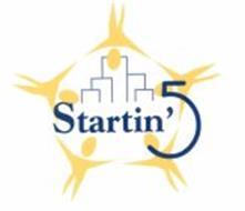 STARTIN' 5