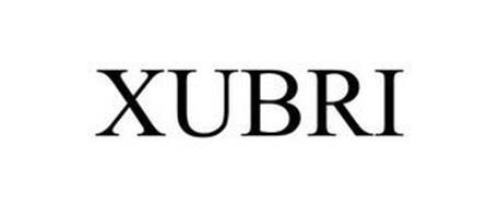 XUBRI