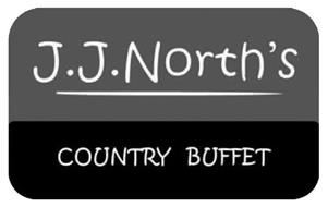 J.J. NORTH'S COUNTRY BUFFET