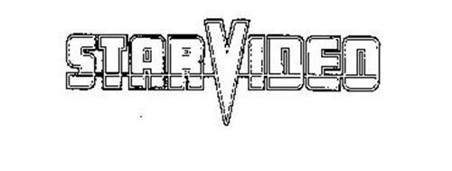 STARVIDEO