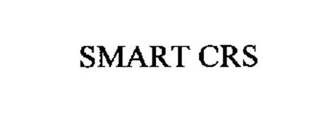 SMART CRS