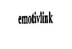 EMOTIVLINK