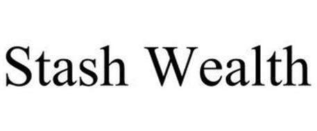 STASH WEALTH