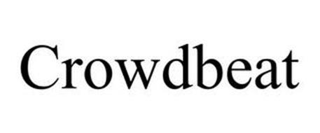 CROWDBEAT