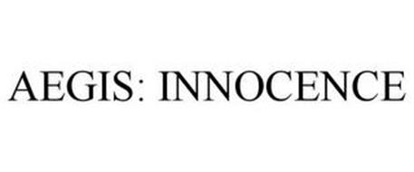 AEGIS: INNOCENCE