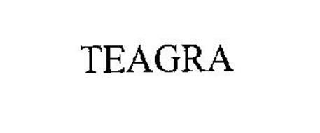 TEAGRA