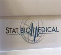 STAT BIOMEDICAL