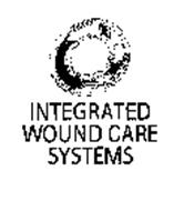 INTEGRATED WOUND CARE SYSTEMS