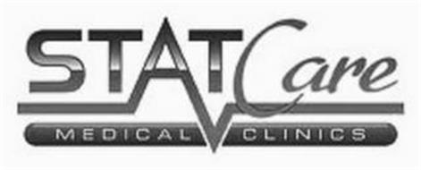 STATCARE MEDICAL CLINICS