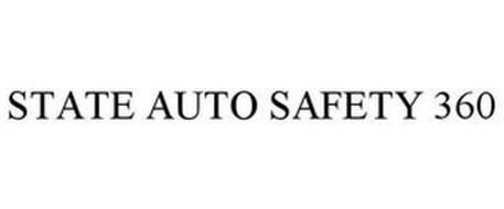 STATE AUTO SAFETY 360
