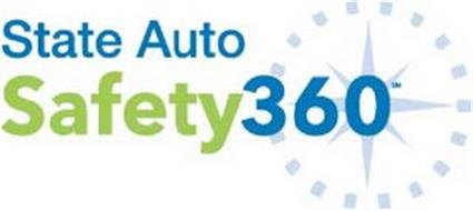 STATE AUTO SAFETY360