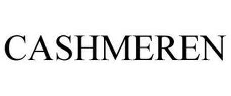 CASHMEREN