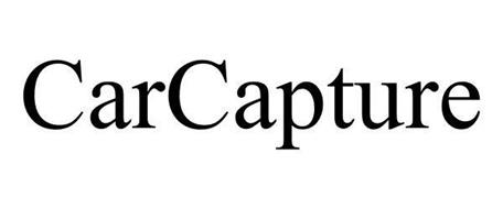 CARCAPTURE