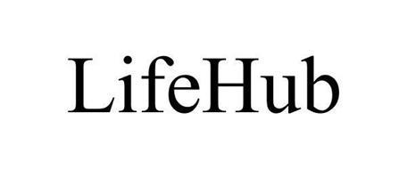 LIFEHUB