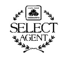 state farm insurance auto life fire select agent 75863673