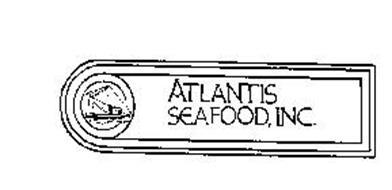 ATLANTIS SEAFOOD, INC.