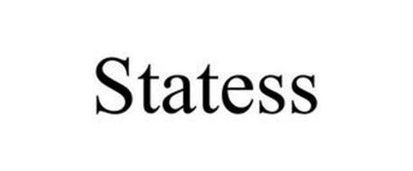 STATESS