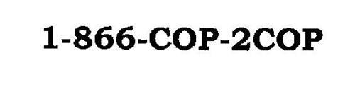 1-866-COP-2COP