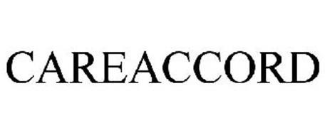 CAREACCORD