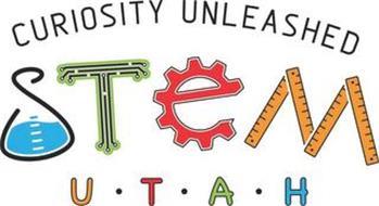 CURIOSITY UNLEASHED STEM  U · T · A · H