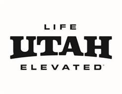 LIFE UTAH ELEVATED