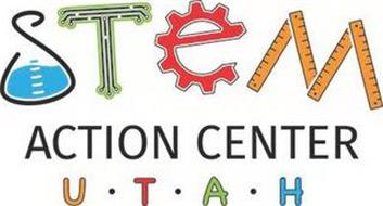 STEM ACTION CENTER  U · T · A · H