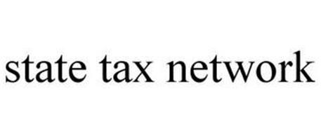 STATE TAX NETWORK
