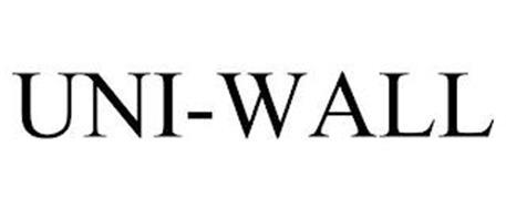 UNI-WALL
