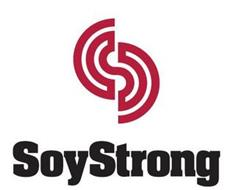 SOYSTRONG