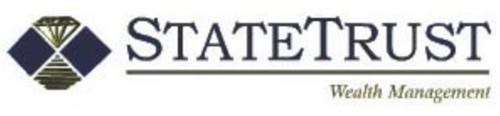 STATETRUST WEALTH MANAGEMENT