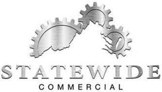 STATEWIDE COMMERCIAL