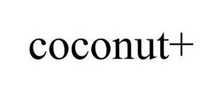 COCONUT+