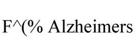 F^(% ALZHEIMERS